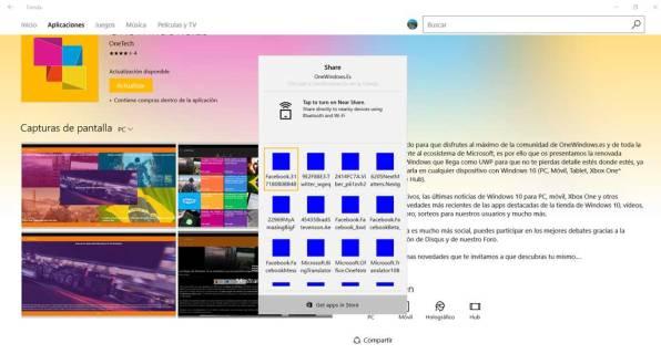 windows-10-compartir-1