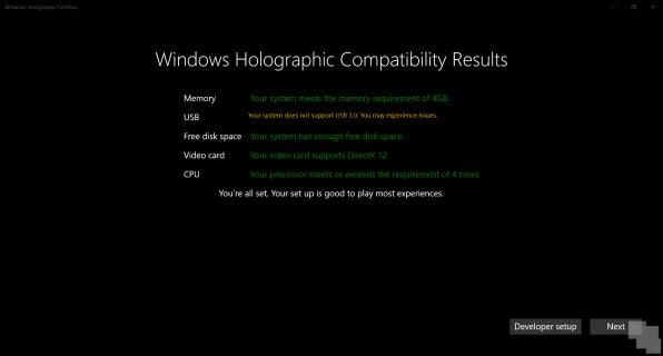 windows-holographic-1