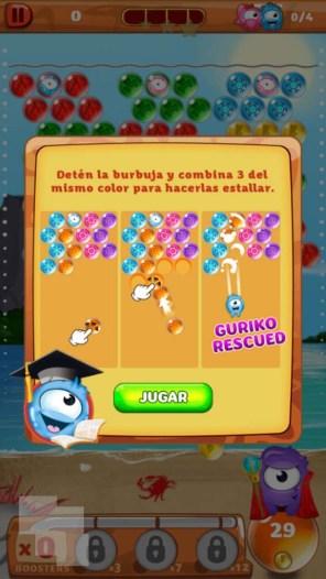 Bubble Guriko (14)
