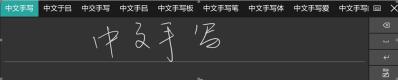 chino-simplicado-entrada-manual