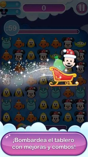 Disney Emoji Blitz (1)