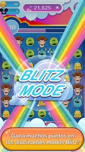 Disney Emoji Blitz (4)