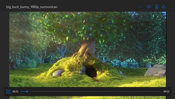 Dropbox+Xbox4