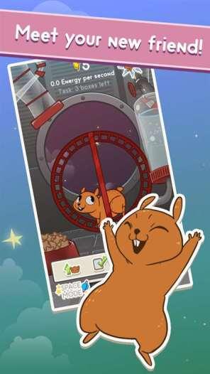 Hamster Universe (3)