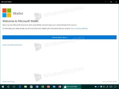 Microsoft-Wallet-Portafoglio-PC-e-tablet-Windows-10-2
