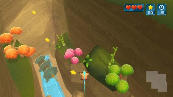Momonga Pinball Adventures (10)