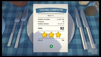 Overcooked (9)