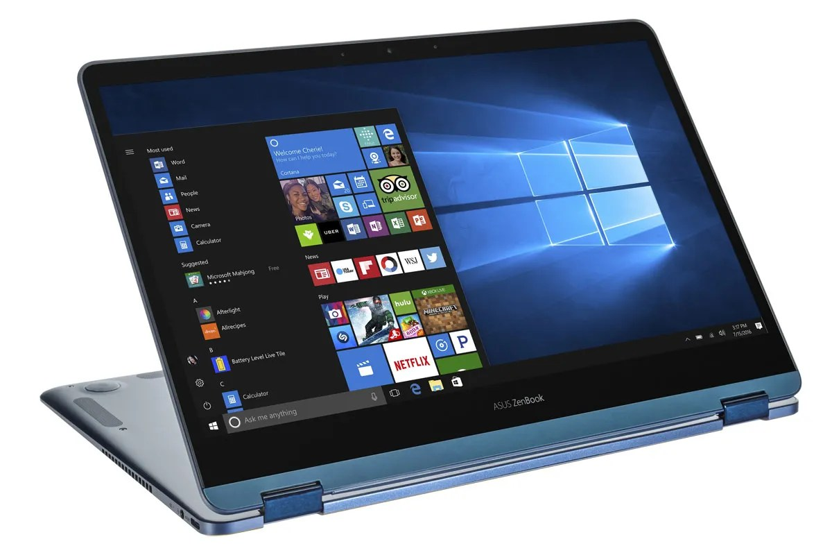 ZenBook-Flip-S
