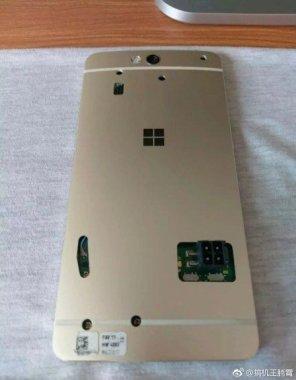 Lumia-960-prototipo-4