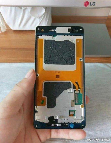Lumia-960-prototipo-9
