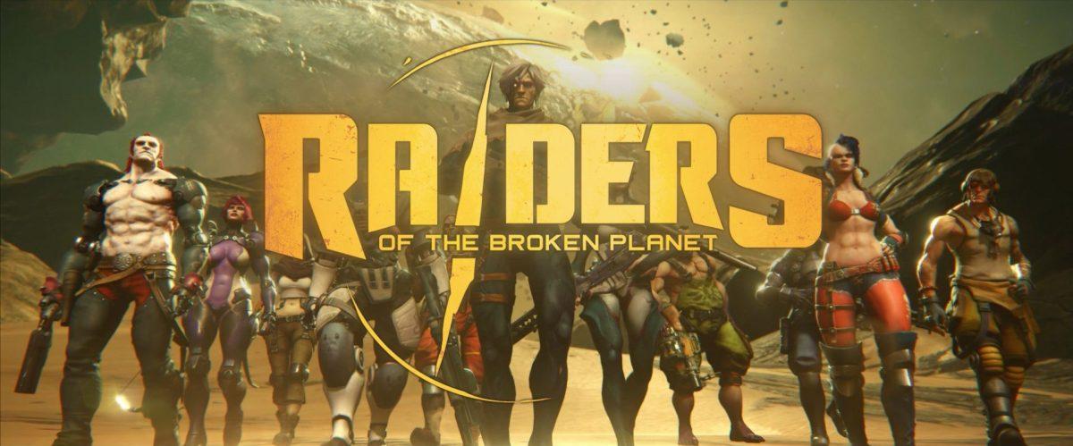 raiders-title