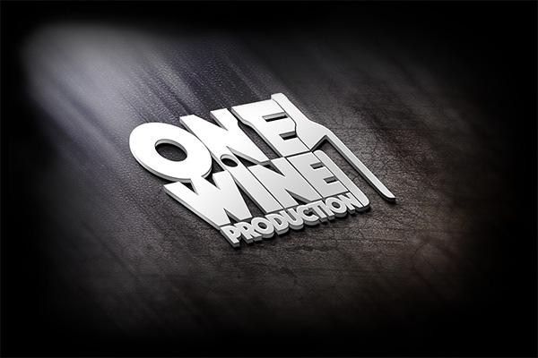 OneWineProduction - Studio