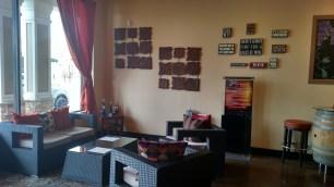 olneyroom4