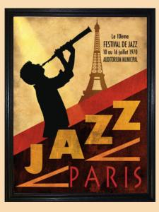 20439-1970JazzInParis-16x20-Black