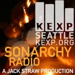 JPQ on Sonarchy this Sunday!