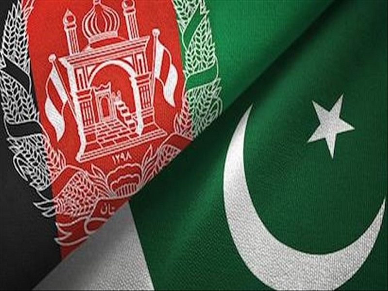 The Afghan-Pakistani Rapprochement Complicates India