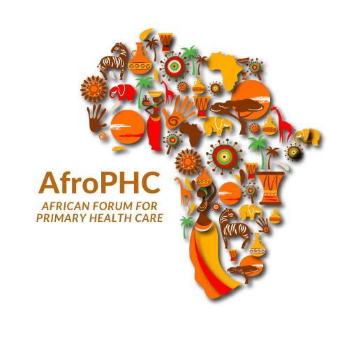 African Forum of Primary Healthcare