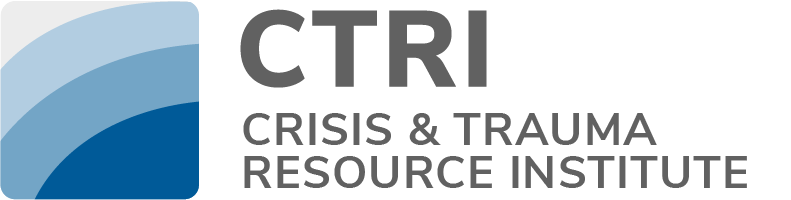 Crisis & Trauma Resource Institute