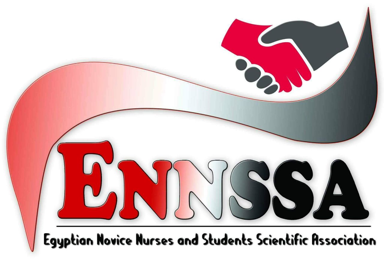 Egyptian Young Nurses, A voice to Lead