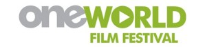 One World Film Festival Logo