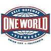 One World Union City