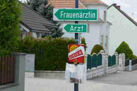 Österreich001