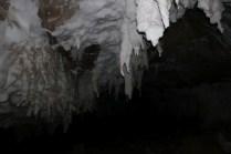 Besuch der längsten Salzgrotte der Welt auf Qeshm: Über 5 km lang.