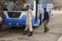 Auch in Pakistan ist der Inline-Hype angekommen.