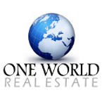 One World Real Estate