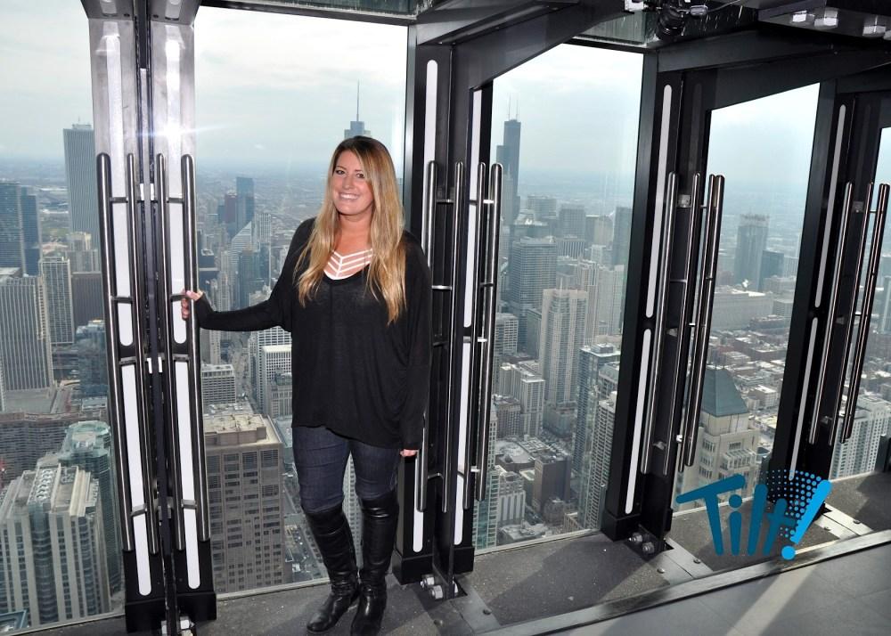 360-Tilt-Chicago