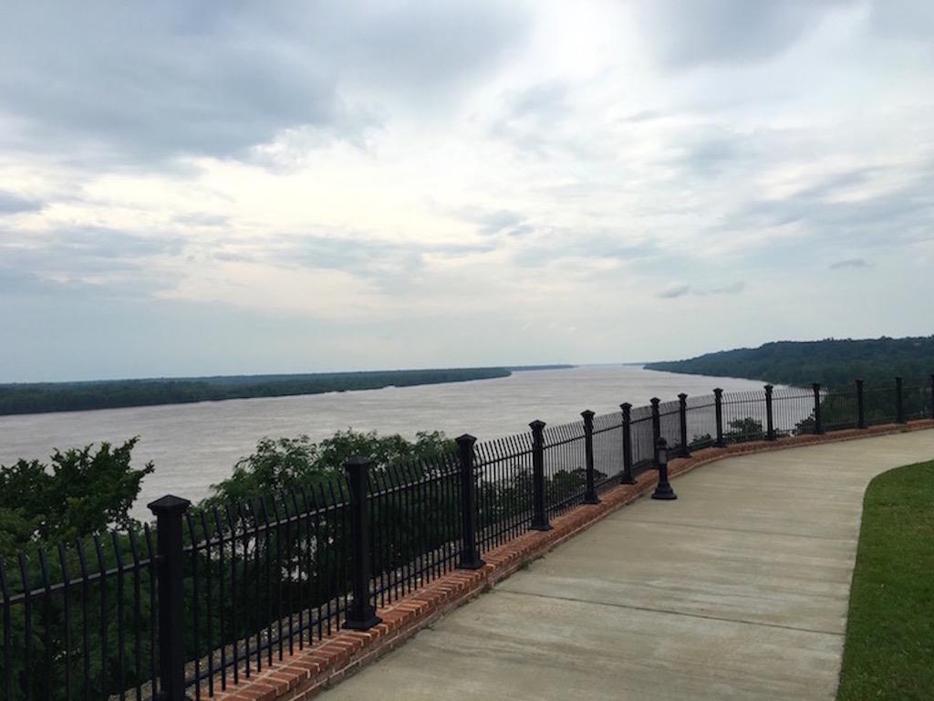 Mississippi_River_Road_Trip