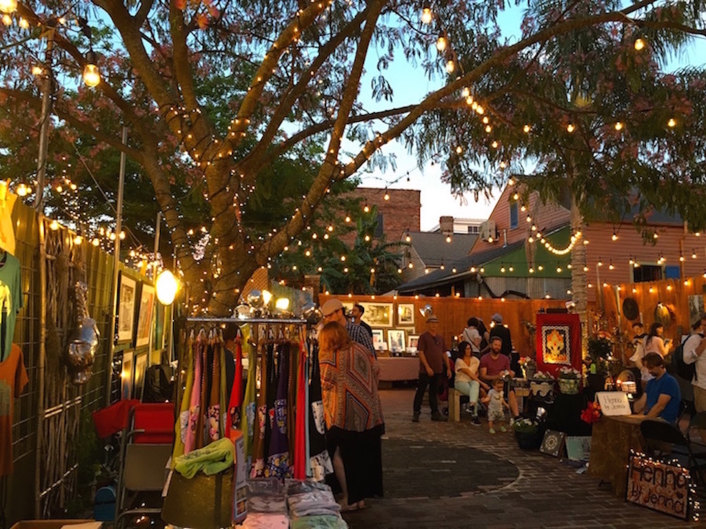 New-Orleans-Frenchman-Market