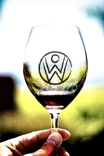 One World Winery