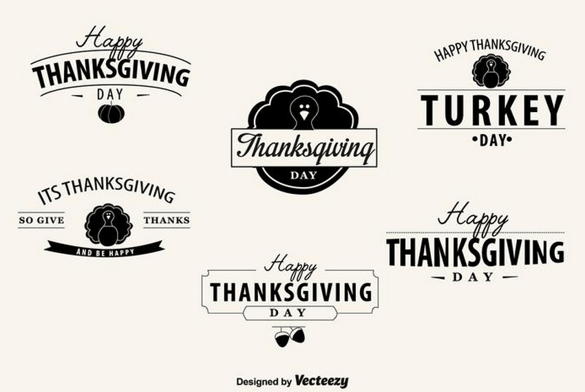 The Essential Guide to Web Design for Thanksgiving