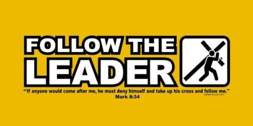 _follow_jesus_