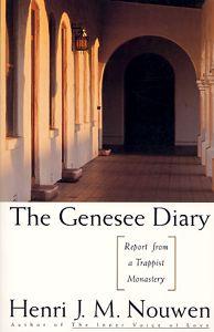 Genesee_diary