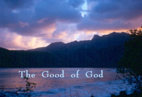 good_of_god_copy.jpg