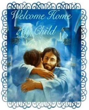 Jesus_hug