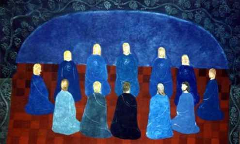 Prayer_group
