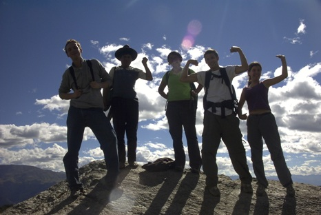 Strong_hikers