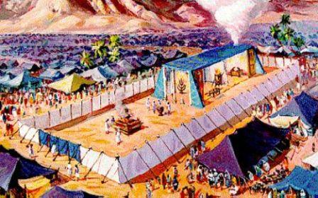 Tabernacle__