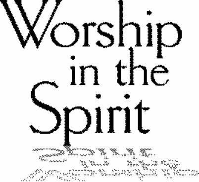 VidDevo Church: Isaiah 62:6-65:25 ~ Philippians 2:19-3:3