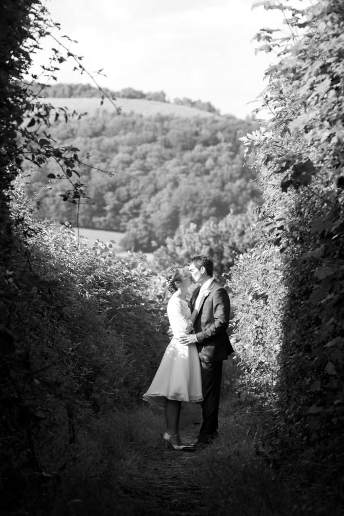 Joyce & Rose Wedding Day 3704