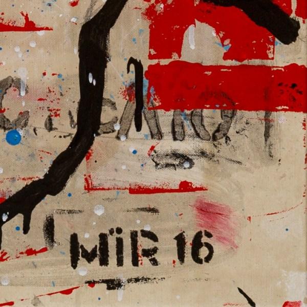MIR | Swoboda