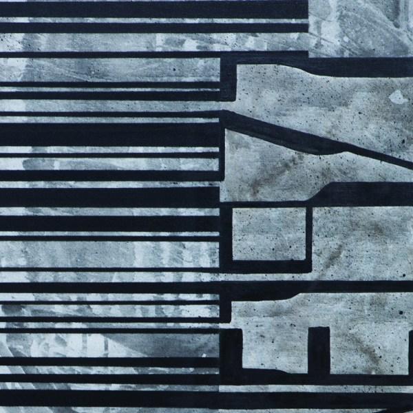 ArtOne | ArtCode