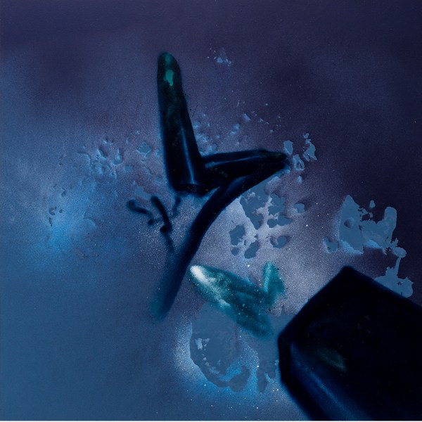 Loomit | Blaubruch