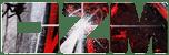OZM-logo-Darco4