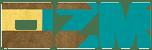 OZM-logo-Darko2