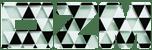 OZM-logo-Darko3