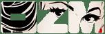 OZM-logo-miitenimwald